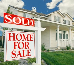 sell-home-in-san-diego