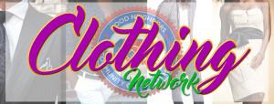 ClothingNetwork2