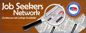 JobSeekers