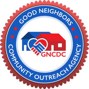 cropped-GN-Logo-Official512px.png