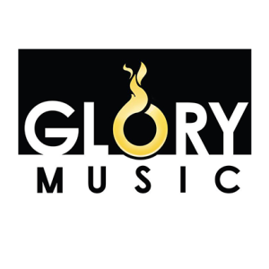 GloryMusic
